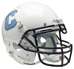 Citadel XP Football Helmet