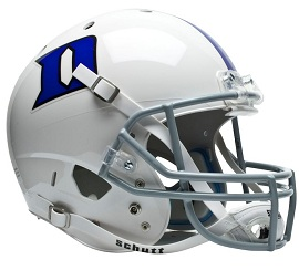 Duke Replica XP Helmet